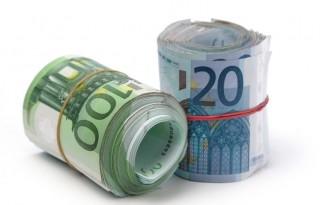 Einkommensteuern sparen