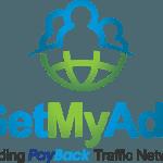 getmyads - Geld verdienen mit PayBack und Werbeanzeigen