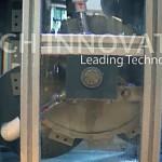 Auftriebskraftwerk der Rosch AG im Vertrieb der GenoGen eG