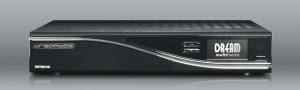 Dreambox kaufen: 400MHz-Prozessor und Doppeltuner - das sind die wesentlichen Eckdaten der Dreambox DM 7020 HD
