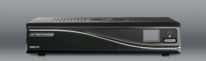 Dreambox kaufen: Neues Modell mit 7000MIPS-Prozessor, riesigem Flash und RAM sowie GBit-Ethernet