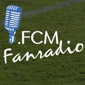 Das Fanradio des 1.FC Magdeburg überträgt demnächst live von den Spielen des FCM