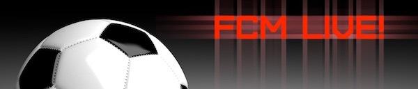 1.FC Magdeburg live: alle Liveübertragungen vom 1.FC Magdeburg im Fernsehen oder im Radio