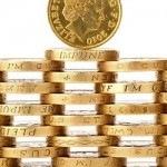 Gold und Silber diskret kaufen