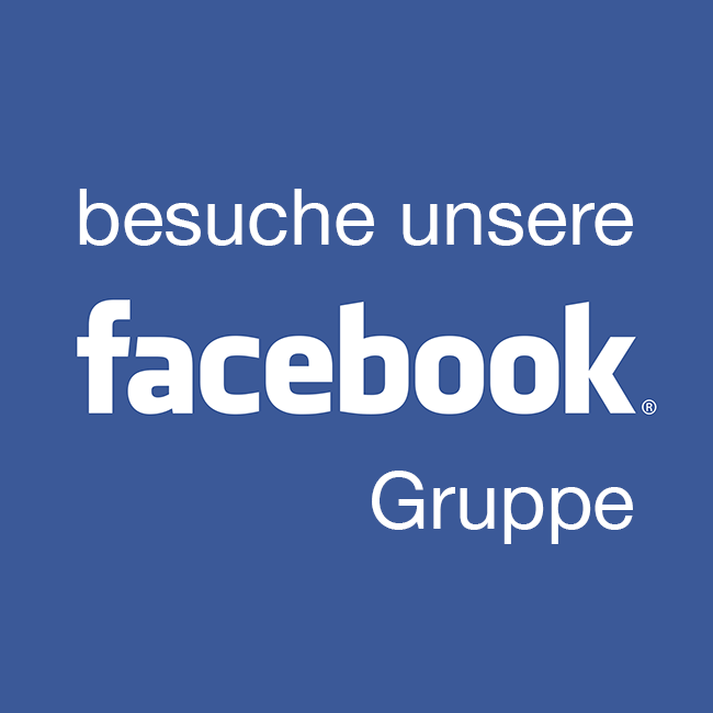 facebookgruppe basketball magdeburg