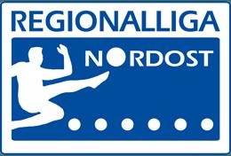 logo rlno regionalliga nordost