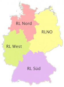 Regionalliga-Reform
