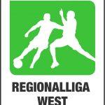 logo regionalliga west rlw