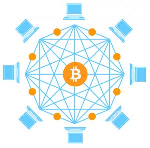 kryptowährungen kurse bitcoin blockchain geld netzwerk