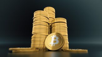 kryptowährungen kurse, bitcoin blockchain einfach erklärt